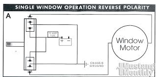electric power window wiring diagram katherinemarie me