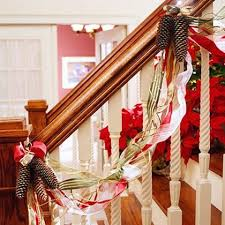 Ribbon Decoration Pinterest Pinecone Ribbon Decoration Pictures Photos And Images For
