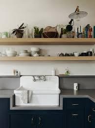 ideas for narrow kitchens kitchen reno ideas for small kitchens small parallel kitchen design