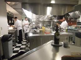 kitchen chef 100 kitchen chef chef ford fry ask about restaurant careers
