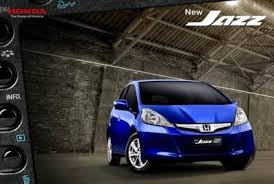 honda cars models in india facelift car models list to be launched in 2013 2014 in india