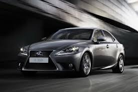 price of lexus hybrid lexus is uk pricing released autoevolution