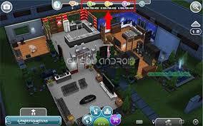 sims mod apk the sims freeplay v5 27 2 mod apk eu sou android