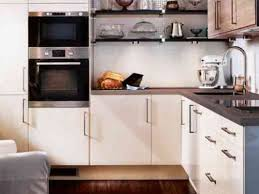 Design My Kitchen by Small L Shaped Kitchen Photos Best Small L Shaped Kitchen