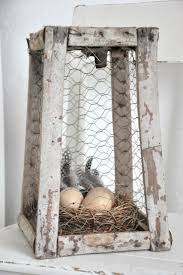 Easter Decorations Using Twigs by 500 Best Easter Rustic U0026 Prim Images On Pinterest Easter Crafts
