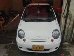 for sale in pakistan chevrolet cars for sale in pakistan verified car ads pakwheels