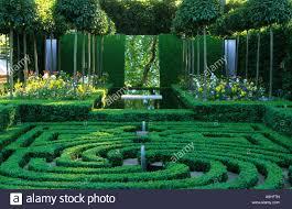 100 lavender labyrinth lavender farming archives victor