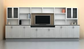 Bedroom Wall Units With Drawers Breathtaking White Teak Wood Polished Bedroom Wall Units With