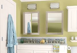 bathroom vanity lights ideas 8 fresh bathroom lighting ideas