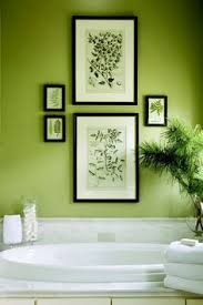 green wall decor green wall decor my web value