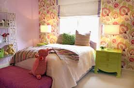 carriage bed for girls ideas for decorating a little u0027s bedroom