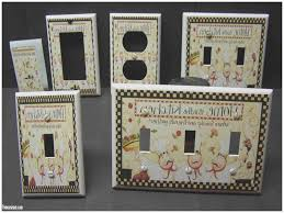 Kitchen Table Accessories by Kitchen Room Kitchen Decor Hobby Lobby Inspiration Your Home
