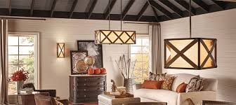 Kichler Lighting Kichler Lighting Atlanta Lighting Ltd Atlanta Roswell