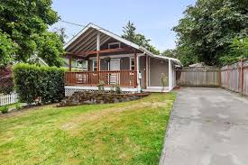 1927 west seattle tiny bungalow lists for 330k curbed seattle