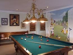 creating the most comfortable game room design interior ideas home
