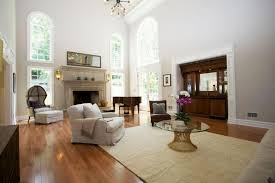 diddy s new york apartment on sale for 7 9 million mr goodlife daddy s new jersey mansion