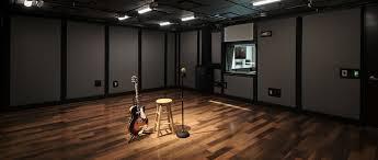studio floor fully equipped u0026 vibration isolated recording studio sneaky big