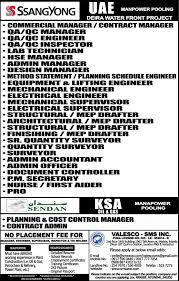Mep Mechanical Engineer Resume Current Job Opennings Sms