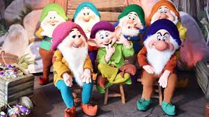 mickey s not so scary halloween party dates 2017 all seven dwarfs meet us at mickey u0027s not so scary halloween party
