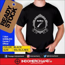 Cermin Rp megapro on god bless official t shirt cermin 7 price
