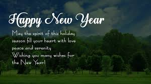 quotes new home blessings happy new year wishes 2018 messages quotes status for everyone