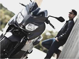 nyheter u2014 yamaha announce the x max 250 and x max 125 u2014 yamaha