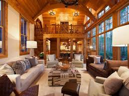 Home Zone Design Guidelines 2002 Five Celebrities Who Have Embraced The Ski Chalet Lifestyle Curbed