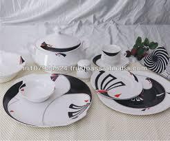 silver dinner set buy silver dinner set bone china dinner set