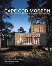 modern cape cod style homes a photographic tour of cape cod s modern gems architectural digest
