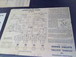 ge range wiring diagram land rover wiring diagrams for diy car