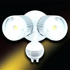 best led motion sensor light utilitech pro led light lovely pro led motion sensor light and shop