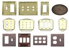 light switch covers amazon decorative light switch plate wall switch plates decorative wall