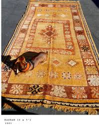 Quilted Rugs Rugs For Sale Page 4 Ruglink