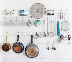 21 ways to become an expert organizer trulia u0027s blog life at home