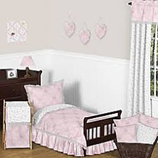 Pink And Grey Comforter Set Toddler U0026 Kids Bedding Bedding Sets For Boys And Girls Buybuy Baby