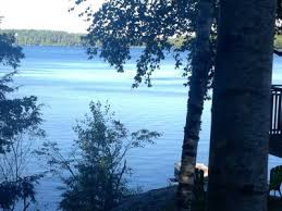Cottages In Canada Ontario by Cottage Rentals In Canada Lake Ontario Kawarthas