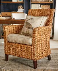 Living Room Wicker Furniture Wicker Furniture Pier 1 Imports