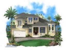 Beach Cottage House Plans Beach House Plan Beach Home Plans Beach Floor Plans Weber