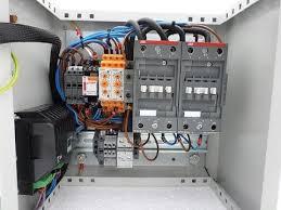 ats system part2 generator diagram youtube