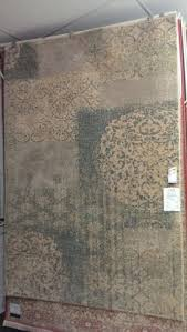 Area Rugs Oklahoma City Pin By Jim Schrempp On Moorman S In Stock Rugs Pinterest