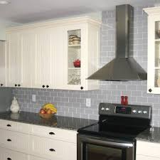 kitchen backsplash material options decorating backsplash options for your kitchen ideas somvoz