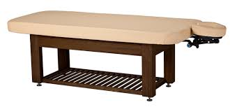 hydraulic massage table for sale napa la mer spa and salon table teak base massage tables massage