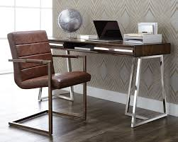 Office Table Back View Home Office Products