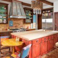 colorful kitchen islands colorful kitchen islands insurserviceonline