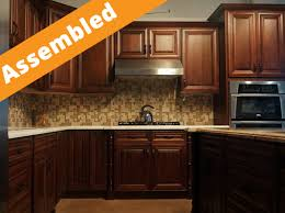 preassembled kitchen cabinets pre assembled kitchen cabinets best online cabinets