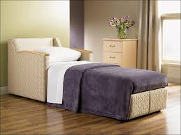 hideaway couch furniture wonderful hideaway couch chair that opens to twin bed