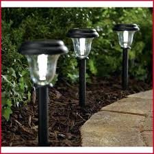 Solar Powered Landscape Lights Unique Solar Yard Lights Or Solar Yard Lights A Charming Light