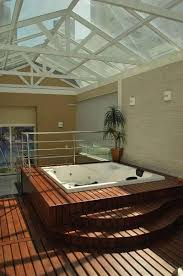 glass roof advantages 60 photos and ideas to be inspired home