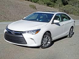 2015 toyota xle invoice price 2015 toyota camry xle v6 test drive nikjmiles com