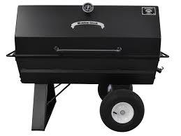 Backyard Barbecue Grills Backyard Bbq Grills U0026 Smokers U2013 Grillbillies Barbecue Llc